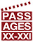 Pass Ages XX-XXI